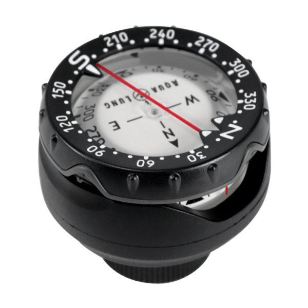 aqua lung compass