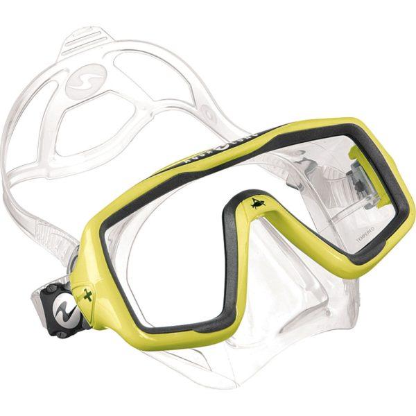 Aqua Lung VENTURA+ Mask