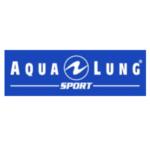 aqualung-sport-logo
