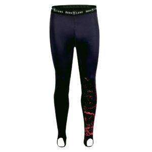 Aqua Lung CERAMIQSKIN Pants Women