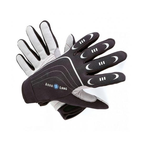 Aqua Lung ADMIRAL II 2mm Gloves