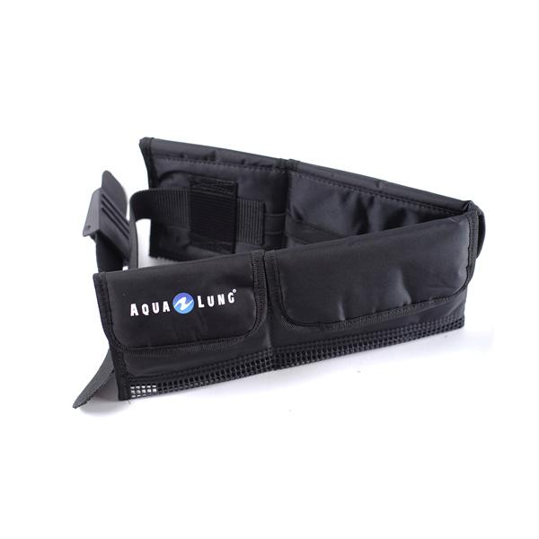 Aqua Lung Soft Belt