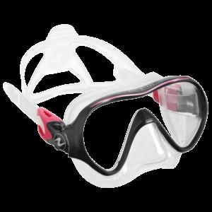 Mask Single Lens