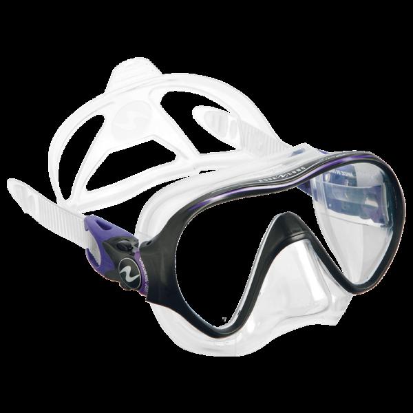 Aqua Lung LINEA Mask