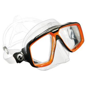 Aqua Lung LOOK HD Mask