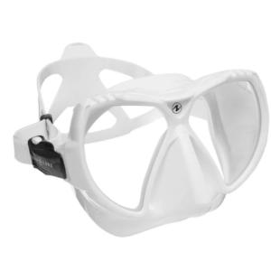 Aqua Lung MISSION MIDI Mask
