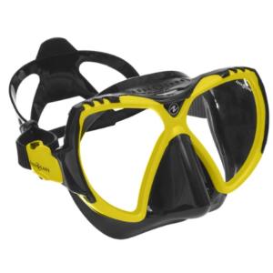 Aqua Lung MISSION Mask