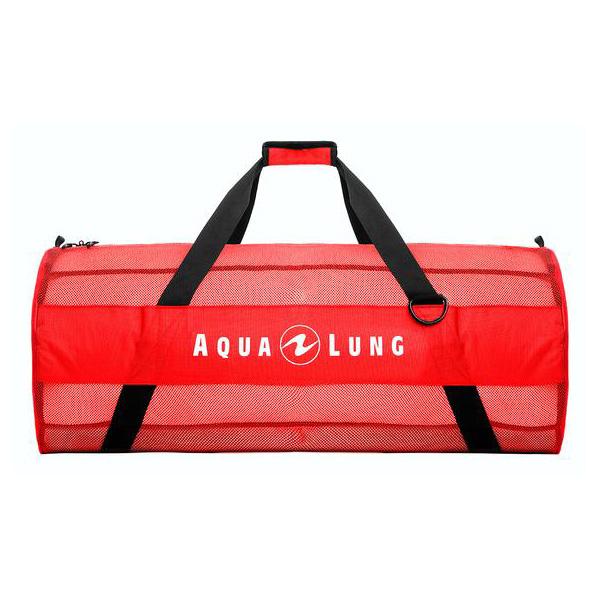 Aqualung ADVENTURER Mesh Duffle Bag