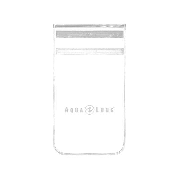 Aqua Lung DRY BAG